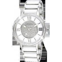 Hodinky hodinky+PRIM - Heureka.cz a0ffcb9e452