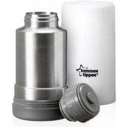 Tommee Tippee Termoska a cestovní ohřívačka lahví C2N od 385 Kč ... cff62607516