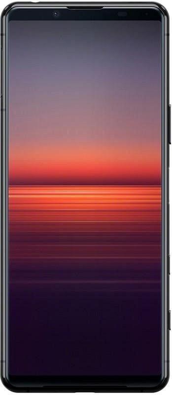 Sony Xperia 5 II 5G 8GB/128GB na Heureka.cz