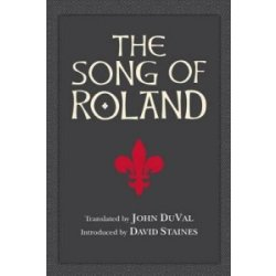 the song of roland qualities of