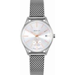 dámské hodinky Gant - Nejlepší Ceny.cz ddf67160cd