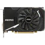 MSI V328-086R GeForce GTX 1060 6GB GDDR5 V328-086R