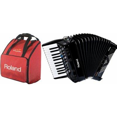 Roland FR-1x Bag SET