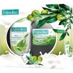 Palmolive Olive Milk Woman sprchový gel 250 ml + tuhé mýdlo 90 g dárková sada