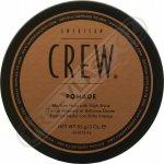 American Crew Classic pomáda střední zpevnění (Pomade) 85 g