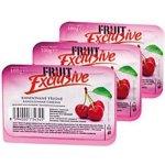 Fruits Exclusive kandované třešně 300 g