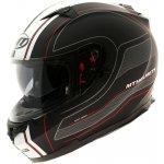 MT Helmets Blade SV Raceline