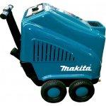 Makita HW 120