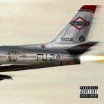 Eminem - Kamikaze CD