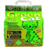 GREEN cat 12 l