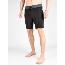 Billabong Koupací Šortky All Day X 17 Black