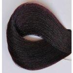 BLACK Sintesis barva na vlasy 4.26 100 ml