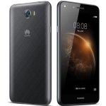 Huawei Y6 II Compact Single SIM