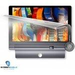 SCREENSHIELD ochrana displeje pro Lenovo Yoga Tab 3 10