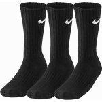 Pánské ponožky Nike