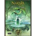 Las Crónicas de Narnia 1: El Sobrino del Mago