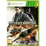 Ace Combat: Assault Horizon (Limited Edition)