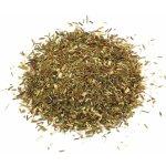 Rooibos zelený Loose Leaf 100 g