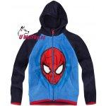 Chlapecká fleesová mikina Spiderman na zip · 269 Kč ad40585ba3e
