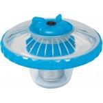 INTEX 28690 Solární LED lampa