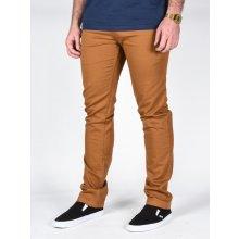 Dc Kalhoty Worker Slim 32 Nnw0