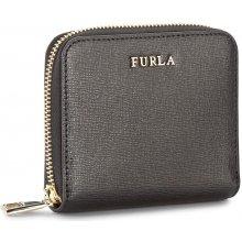 Furla dámská peněženka Babylon 851591 P PR71 B30 Onyx
