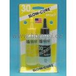 BSI Slow-Cure Epoxy 30min 128g