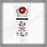 White Agafea BIO Denní krém na obličej 35 50 let 50 ml