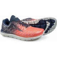 ALTRA One V3 běžecké boty závodní pánské