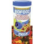 Nutron Prodac Biofood 250 ml