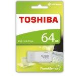 TOSHIBA U202 64GB THN-U202W0640E4