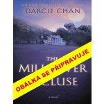 Samotářka z Mill River - Darcie Chanová