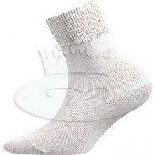 Dětské ponožky Boma - Heureka.cz ec6778d5e4