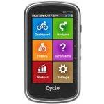 Mio Cyclo 406