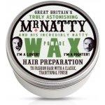 Mr. Natty WAX HAIR PREPARATION 100 ml