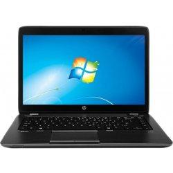 HP ZBook 14 C3E67ES