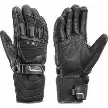 Zimní rukavice černá - Heureka.cz d70c100efa