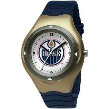 LogoArt Prospect Edmonton Oilers