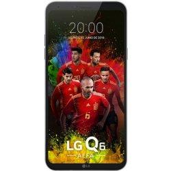 LG Q6 M700N 16GB Single SIM