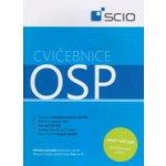 Cvičebnice OSP Scio –