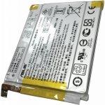 Baterie ASUS C11P1603