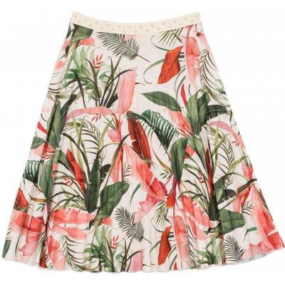 Femi Stories KOSI MWP krátká sukně