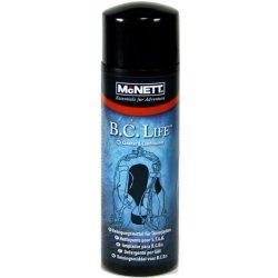 McNett B.C.LIFE 237 ml