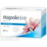 Magnolie Forte 60 tbl.