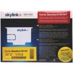 SkyLink Karta Standard HD M7 (IR)