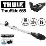 Thule ThruRide 565