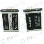 Baterie Samsung AB463446BU