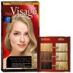 Visage barva na vlasy 08 světlý popelavý Blond