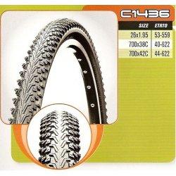 CST C-1436 700x38C 40-622