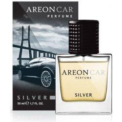 Areon Perfume Silver 50 ml
